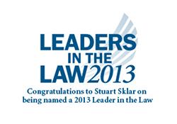 https://fabiansklar.com/wp-content/uploads/2021/08/Leaders-in-Law-2013-SS.jpg