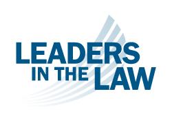 https://fabiansklar.com/wp-content/uploads/2021/08/Leaders-in-law-1.jpg