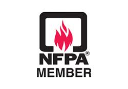 https://fabiansklar.com/wp-content/uploads/2021/08/NFPA-Member.jpg