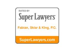 https://fabiansklar.com/wp-content/uploads/2021/08/Super-Lawyers-Award.jpg